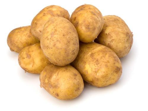 土豆 500±50g